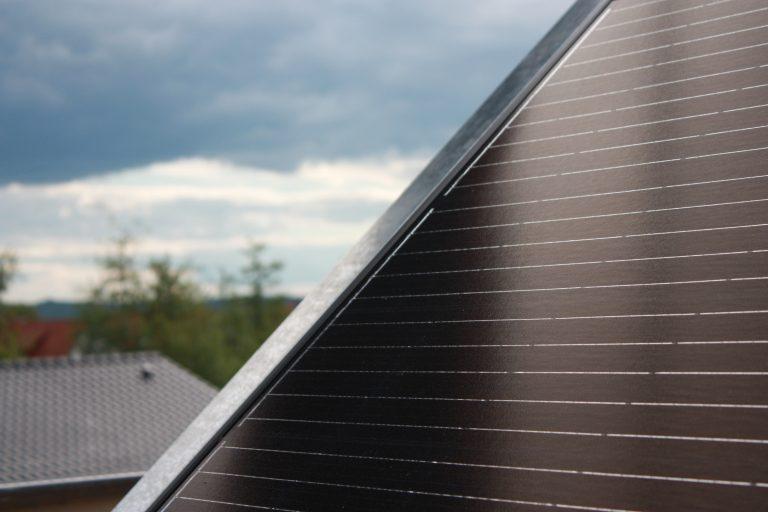 Solarpanel_mit_Ausblick