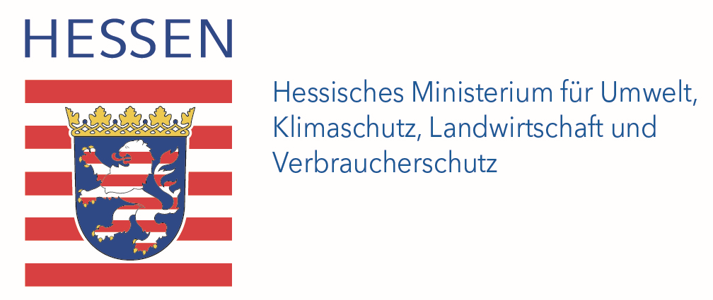 Hessenmarke_HMUKLV